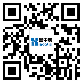 WeChat official website